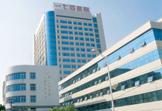 厦门174医院体检中心