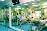 廈門大學附屬第一醫院體檢中心