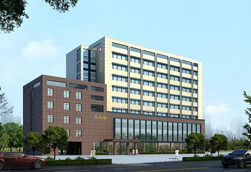 福州平潭县医院体检中心