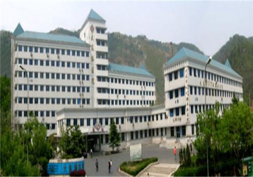 大连港医院体检中心