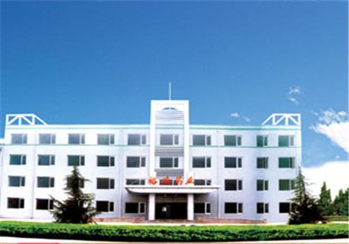 大連經濟技術開發區醫院體檢中心