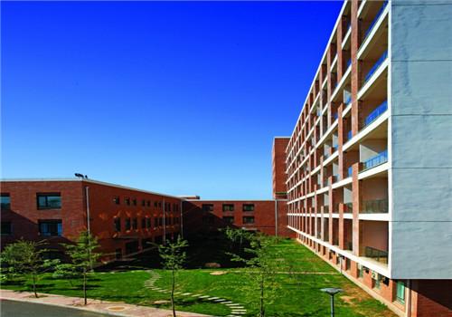 丹东第一医院体检中心