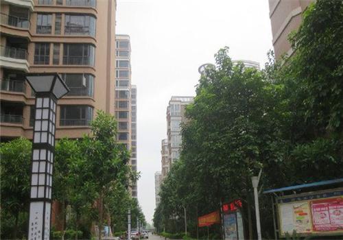 贵港人民医院体检中心