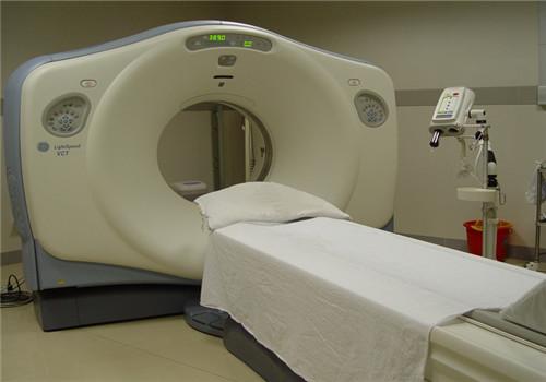 百色人民医院体检中心设备