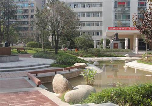 洪湖中医医院体检中心