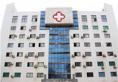 贵阳南华医院体检中心