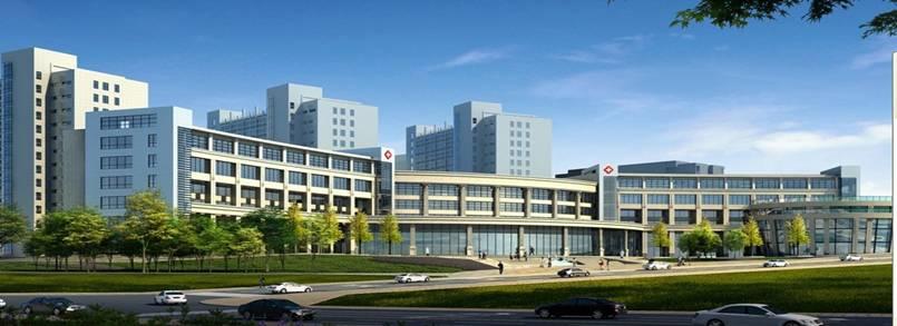 纳雍县人民医院体检中心