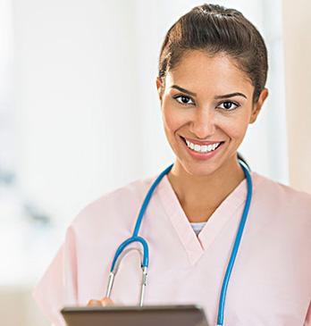 女性孕前體檢套餐