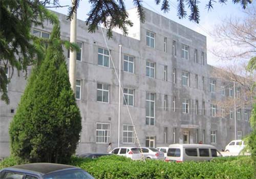 晋城陵川县人民医院体检中心