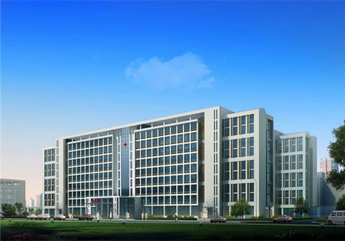 仙桃市第一人民医院体检中心