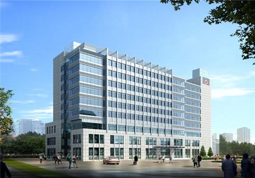 天津武清區人民醫院體檢中心