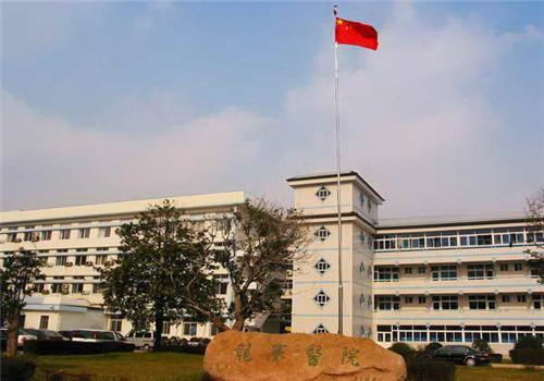 宁波镇海区龙赛医院体检中心