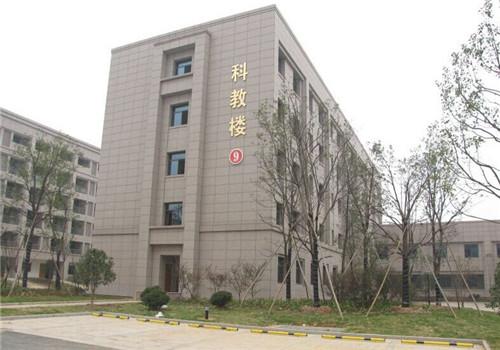 诸暨人民医院(江东分院)体检中心