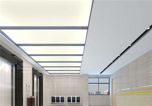 韶山市医院体检中心
