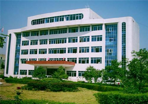 江永县人民医院体检中心