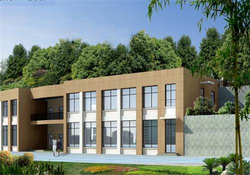莆田市中医院体检中心