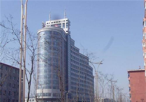 宽甸县第一医院体检中心
