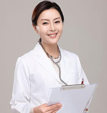 健康体检E组(女性)