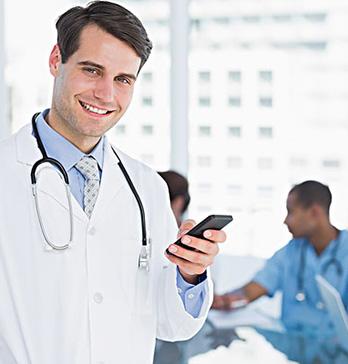 健康体检H组(男性)