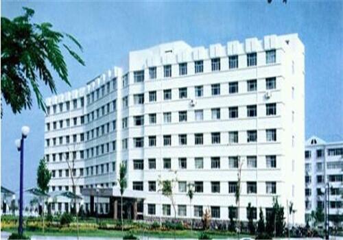 利津县中心医院体检中心