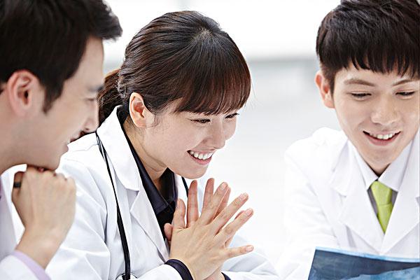 健康体检C