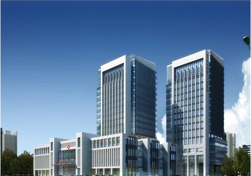 菏泽市第二人民医院体检中心