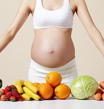 孕前体检套餐