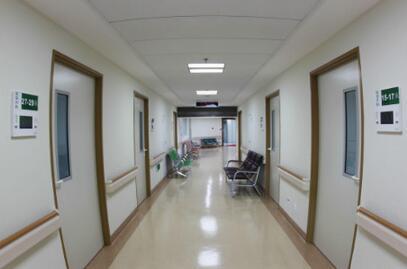 厦门一七四医院体检中心