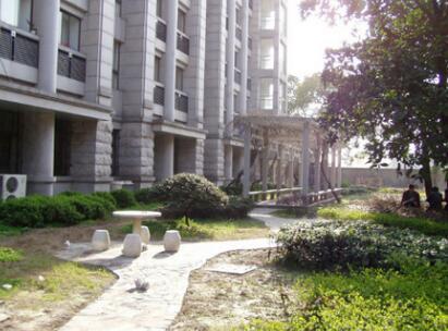 杭州市二医院体检中心