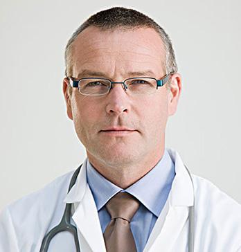 癌症筛查套餐(男性)
