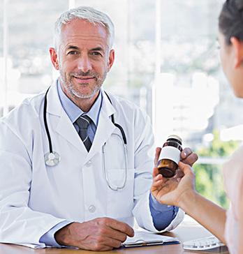 Q(男):肝病、胃肠疾病风险