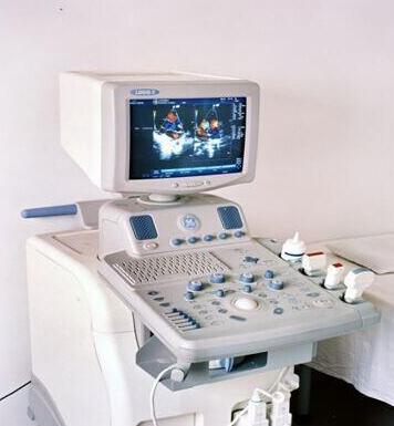 西安普惠体检中心(高新嘉宾分院)