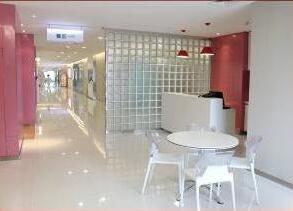 西安普惠体检中心(太白分院)