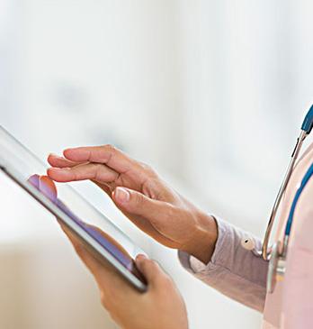PET-CT全身體檢套餐【周六日不做,可咨詢繳費】