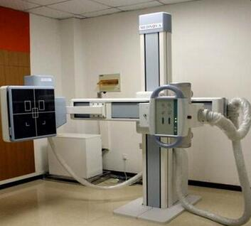 艾諾(合肥廬陽店)健康體檢中心