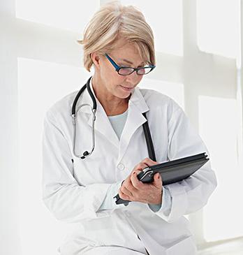 女性防癌体检套餐(已有性生活女性)