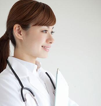 女性防癌套餐(已有性生活女性)