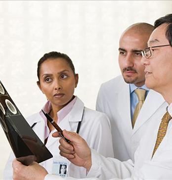 骨、软组织遗传性肿瘤基因检测