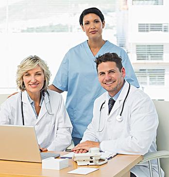 食管癌易感基因检测