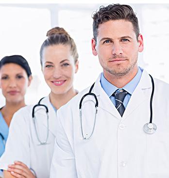 单人肿瘤筛查体检套餐(男女通用)