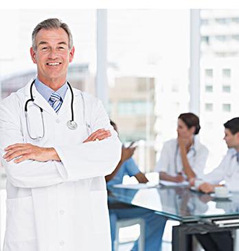肝功能检查有哪些重要项目