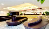 北京瑞慈体检中心