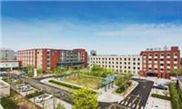 北京裕和中西医结合康复医院体检中心