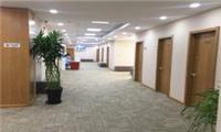 北大医疗健康管理中心(望京福泰中心分院)