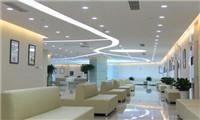 美年大健康体检中心南京鼓楼分院