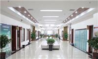 艾諾(合肥蜀山店)健康體檢中心