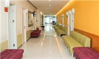 福州美亚健康体检中心