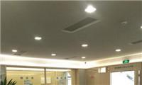 厦门明本国际健康体检中心