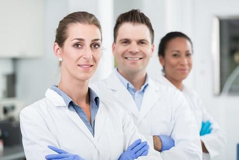 雌激素检查内容是什么?