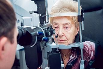 眼科检查有哪些重要内容?